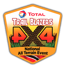 Total TrailBlazers National Off-Road Event 2013 – Preview