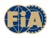 Mr. Jean Todt., President of the FIA to visit T&T