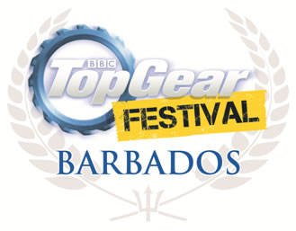 Barbados to host 2014 Top Gear Festival