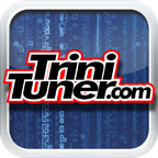 TriniTuner app icon