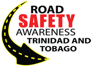 National Road Safety Public Awareness