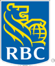 RBC Royal Bank Trinidad & Tobago