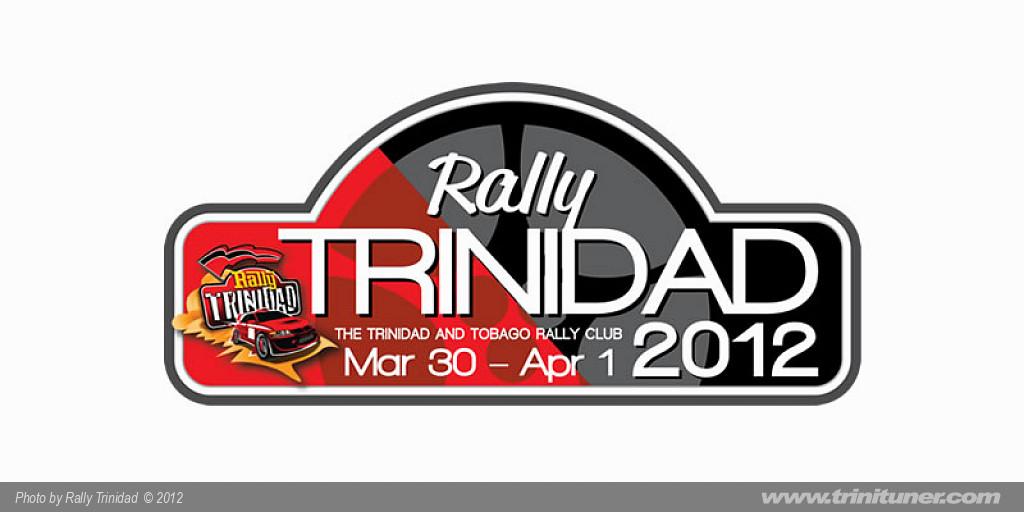 Rally Trinidad 2012 – Media Launch