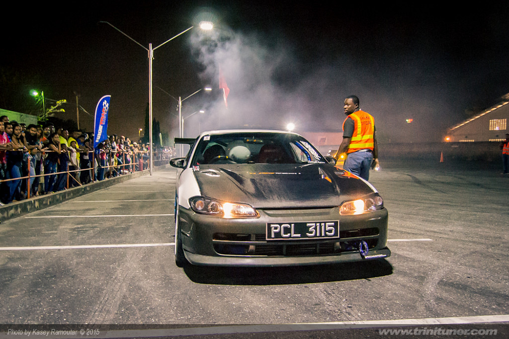 DWO Super Drift Nights 1: 15.May.15
