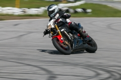 Super Street Intermediate Racing Event #5, Wallerfield International Raceway, November 13th 2016. // Zeus Edwards/TriniTuner.com // Usage for editorial use only // Please go to www.trinituner.com for further information. //
