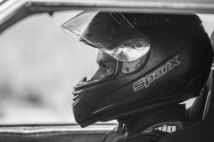Super Street Intermediate Racing Event #3, Wallerfield International Raceway, July 3rd 2016. // Zeus Edwards/TriniTuner.com // Usage for editorial use only // Please go to www.trinituner.com for further information. //