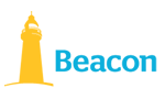 The Beacon Insurance