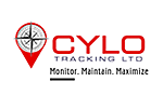 CYLO Tracking