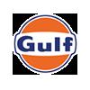 Gulf Lubricants