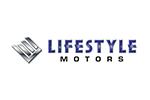 Lifestyle Motors