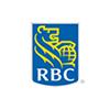 RBC Royal Bank Trinidad & Tobago