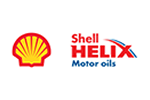 Shell Lubricants Trinidad & Tobago