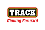 TRACK Battery - Moving Forward