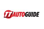 TT Auto Guide