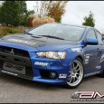 Increased boost on Mitsubishi 4D56- trinituner com