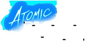 Atomic Blonde