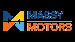 massy-motors