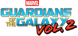 Guardians of the Galaxy- Vol.2