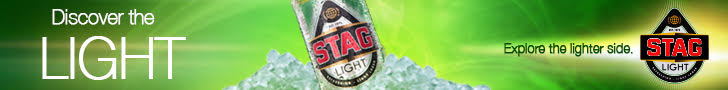 Stag - Light