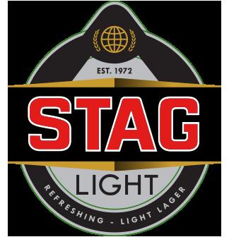 Stag Light